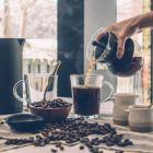 (P) Sfatul nutriționistului: Importanța cafelei în dieta pe care o urmezi