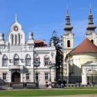 (P) Ce poți face într-o vizită scurtă în Timișoara: 6 activități interesante