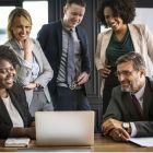 (P) 6 factori ce te vor ajuta să iei deciziile corecte în afaceri