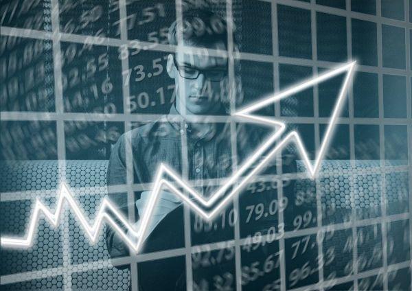 (P) Ce ar trebui să știi despre analiza financiară