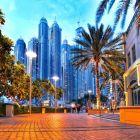 (P) Vacanța în Emiratele Arabe Unite: ce trebuie să știi