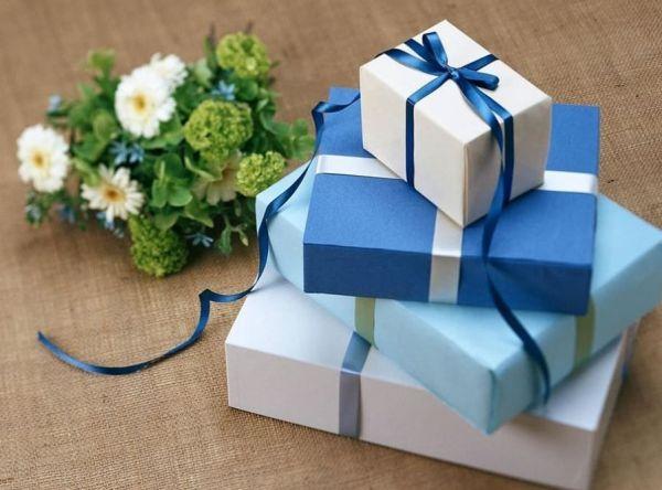 (P) 3 idei de cadouri distractive pentru băieței