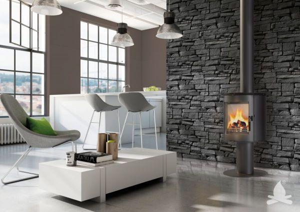 (P) Păreri PEFOC - specialiștii recomandă o soluție spectaculoasă de încălzire și decor pentru acasă!