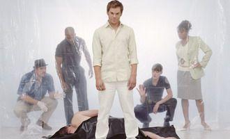 Dexter, un criminal in slujba dreptatii