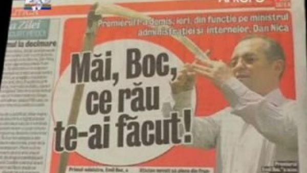 10 pentru Romania