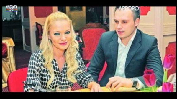 Tara Minunilor cu Anamaria Ferentz si Florin Chilian