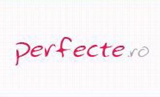 IBU ProTV lanseaza www.perfecte.ro, un site dedicat exclusiv femeilor