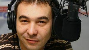 Ramon Cotizo