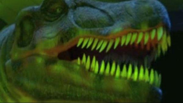 Apropo TV recomanda: Zilele dinozaurilor