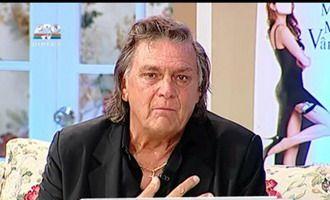 Florin Piersic: Orice as da sa te intorci intre noi, Jeane