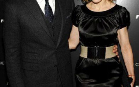 Divorturile cele mai scumpe din lumea celebritatilor! FOTO