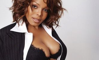 "Janet Jackson: ""Am invatat ca viata e frumoasa!"""