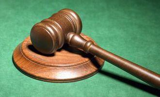 Top 6 cele mai ciudate legi din lume!