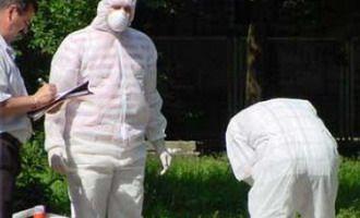 Acoperisul Carrefour din zona Vitan-Barzesti-Bucuresti a cazut peste oameni
