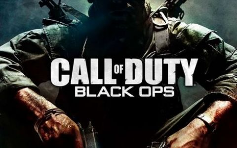Jocul video  Call of Duty: Black Ops , 5,6 milioane de exemplare vandute in prima zi! VIDEO- trailer
