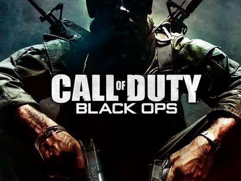 Jocul video  Call of Duty: Black Ops , 5,6 milioane de exemplare vandute in prima zi! VIDEO- trailer