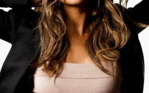 5 secrete ale celor mai bine platite femei din lume