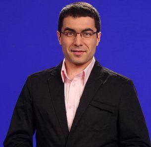 15 ani de Pro Tv, calea catre Romania Da