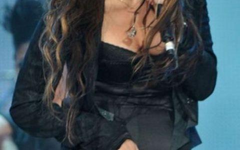 Miley Cyrus, dorita de cei de la  Playboy  FOTO