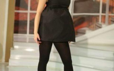 Andra: Merita sa investesti 800 de euro intr-o pereche de pantofi de designer