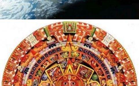Mayasii nu au prezis sfarsitul lumii! Expertii de la UNAM elimina posibilitatea producerii unui cataclism in 2012!