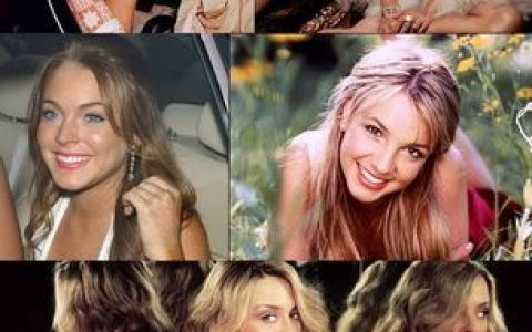 20 de vedete super-sexy care au refuzat sa apara in Playboy! FOTO!