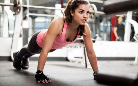 10 exercitii fizice inutile si potential periculoase! VIDEO