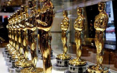 Oscar 2011: Vezi nominalizarile!