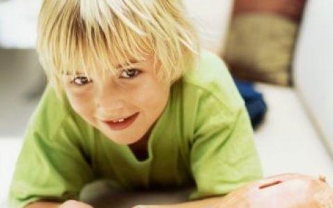 17 metode prin care iti poti invata copiii sa cunoasca valoarea banilor!