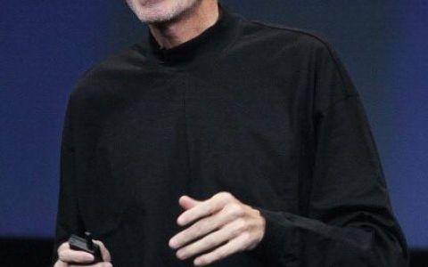 Steve Jobs se trateaza la aceeasi clinica unde a fost internat Patrick Swayze! Unii spun ca mai are doar sase saptamani de trait