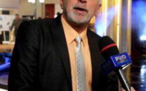 Doru Antonesi: Avem noi analisti politici la Land of jokes ! INTERVIU VIDEO EXCLUSIV