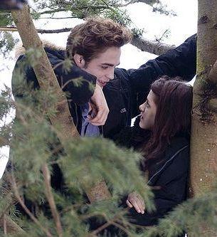Kristen Stewart si Robert Pattinson, doi mari absenti de la decernarea premiilor Oscar
