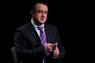 Lista lui Blejnar: 12 persoane au 60 milioane de euro in conturile din Elvetia