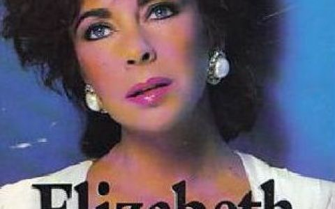 Elizabeth Taylor, o viata marcata de obsesia pentru greutate
