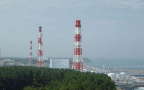 Este OFICIAL: Fukushima, noul Cernobil. Radiatiile, la nivel MAXIM
