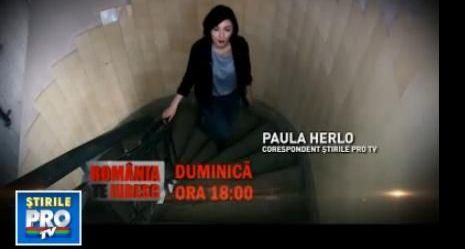 Despre malpraxis si legea pacientului, duminica la  Romania, te iubesc!