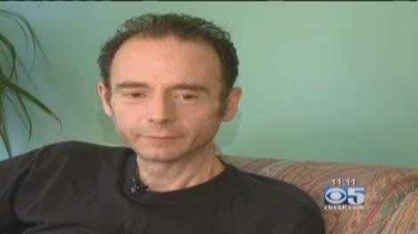 MIRACOL: Un american sustine ca s-a vindecat complet de SIDA! Afla ce tratament a urmat! VIDEO