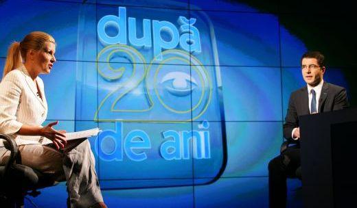 Elena Udrea:  Nu se va intampla sa pierdem majoritatea parlamentara