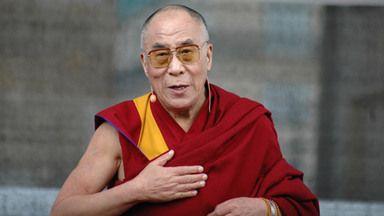 Dalai Lama, jurat la emisiunea  MasterChef ! Se intampla in Australia in noua editie a show-ului! VIDEO
