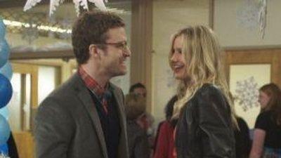 S-au despartit cu scandal si s-au iubit pe ecrane: foste cupluri celebre reunite in filme!