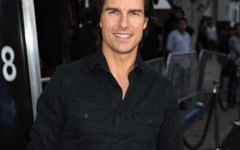 Tom Cruise face 49 de ani: Afla 10 lucruri inedite despre cel mai sexy barbat scund!