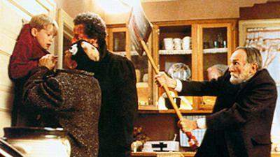 A murit actorul Roberts Blossom din Singur Acasa!
