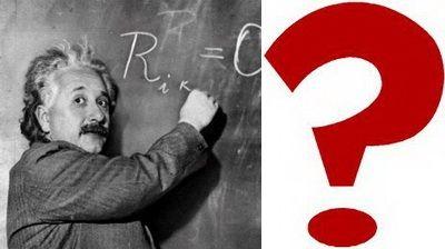 IQ-ul celebritatilor - de la 96 la 220! Afla ce actor e mai tare decat Einstein! FOTO