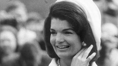 Cine a fost in spatele asasinarii lui John F Kennedy? Declaratiile explozive ale lui Jackie O