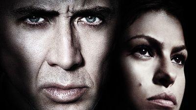 Nicholas Cage, un politist corupt in  Bad Lieutenant  pe voyo.ro