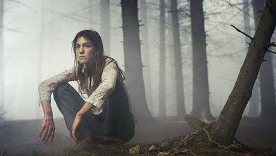 Controversatul film  Antichrist  al lui Lars Von Trier, disponibil pe voyo.ro