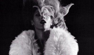 Beyonce a pozat intr-un pictorial senzational pentru Vogue Italia! FOTO + VIDEO