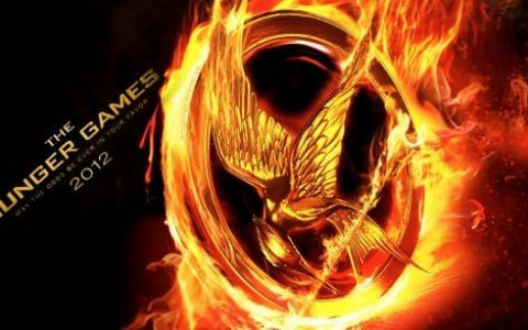A aparut primul trailer pentru mega productia The Hunger Games, unul din cele mai asteptate filme din 2012
