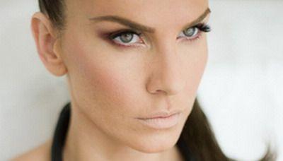 Anna Lesko:  De-a lungul anilor, au fost multi barbati in preajma mea!  Citeste TOT interviul