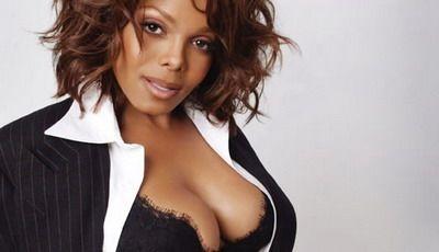 Janet Jackson nu va participa la concertul organizat in memoria lui Michael Jackson! Vezi MOTIVUL